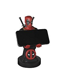 Deadpool - Cable Guy Marvel Comics Deadpool