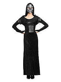 Death Eater Bellatrix Costume