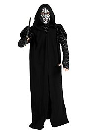 Death Eater Deluxe Costume