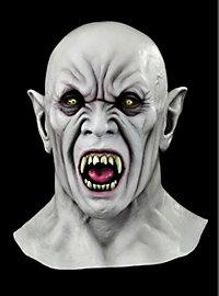 Death Studios Blood Feast Latex Full Mask