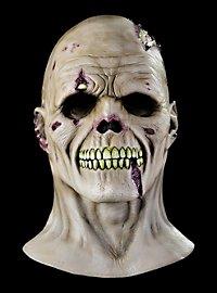 Death Studios Cadaver Maske aus Latex
