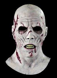 Death Studios Necronic Maske aus Latex