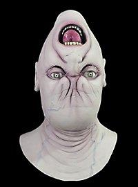 Death Studios Upside Down Maske aus Latex