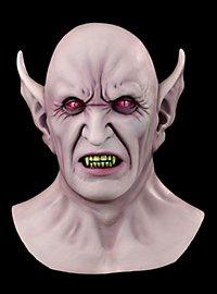 Death Studios Vampire Demon Maske aus Latex