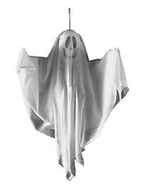 Décoration à pendre Fantôme mignon