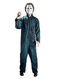 Décoration animée Michael Myers Halloween 2