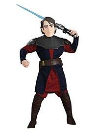 Déguisement Anakin Skywalker Star Wars pour enfant