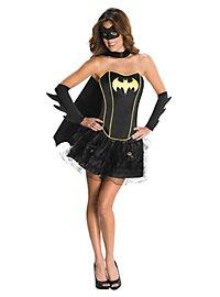 Déguisement Batgirl