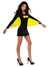 Déguisement Batgirl ailée sexy
