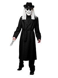 Déguisement Blade Puppet Master