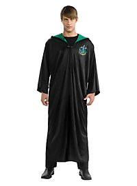 Déguisement cape Serpentard Harry Potter