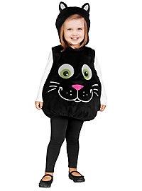 Déguisement de chat rigolo pour enfant