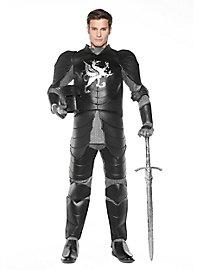 Déguisement de chevalier de la nuit