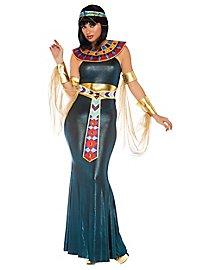 Déguisement de déesse égyptienne