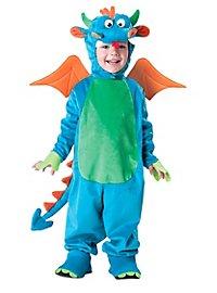 Déguisement de dragon pour enfant