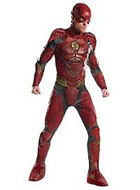 Déguisement de Flash Special Edition