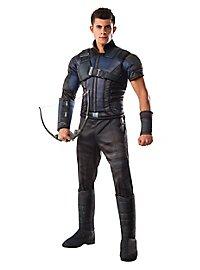 Déguisement de Hawkeye Marvel