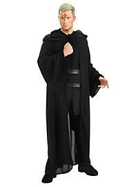 Déguisement de prêtre Priest