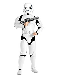 Déguisement de Stormtrooper Star Wars