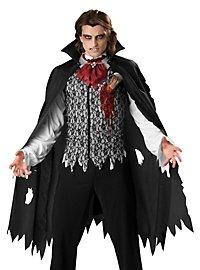 Déguisement de vampire empalé pour Halloween