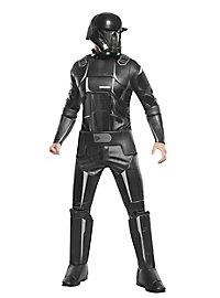 Déguisement Death Trooper Rogue One