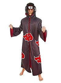 Déguisement d'Itachi Naruto