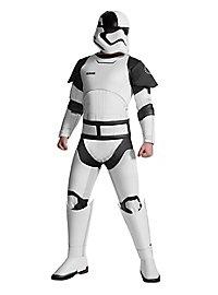Déguisement Executioner Trooper Star Wars 8