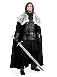 Déguisement Jon Snow Game of Thrones