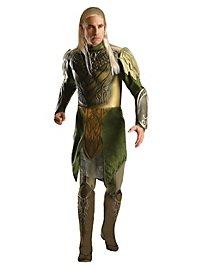 Déguisement Legolas Deluxe Le Hobbit