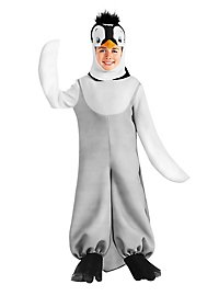 Déguisement manchot Erik Happy Feet pour enfant