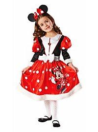 Déguisement Minnie Mouse Disney pour enfant
