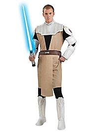 Déguisement Obi-Wan Kenobi Star Wars