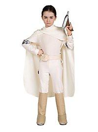 Déguisement Padmé Amidala Star Wars pour enfant