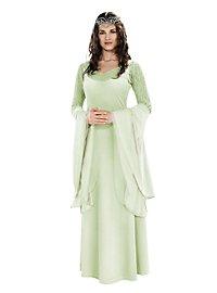 Déguisement Reine Arwen Seigneur des anneaux