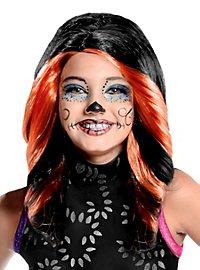 Déguisement Skelita Calaveras Monster High pour enfant