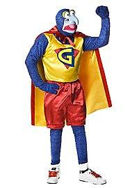 Déguisement Super Gonzo Muppets