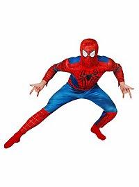 Déguisement The Amazing Spider-Man 2