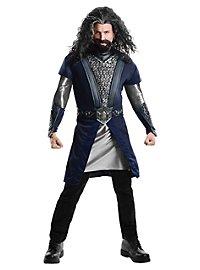 Déguisement Thorin Écu-de-Chêne Le Hobbit