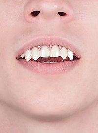 Dental FX Vampire Teeth