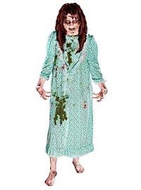 Der Exorzist Regan Kostüm