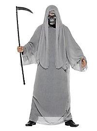 Der graue Tod Kostüm