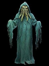 Der Große Alte Cthulhu-Kostüm mit Maske