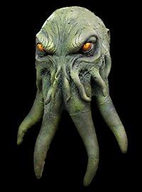 Der Große Alte Cthulhu-Maske aus Latex