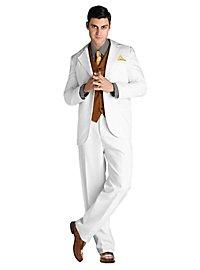Der große Gatsby Kostüm Jay