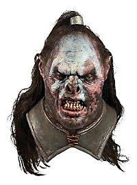 Der Herr der Ringe Lurtz Maske