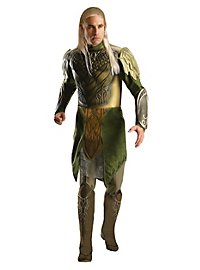 Der Hobbit Deluxe Legolas Kostüm