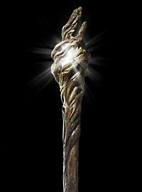 Der Hobbit Gandalf Stab mit Leuchtfunktion