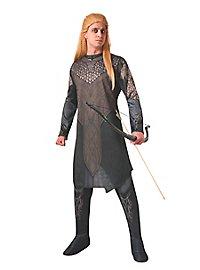 Der Hobbit Legolas Kostüm
