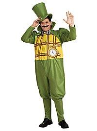 Der Zauberer von Oz Munchkin Bürgermeister Kostüm