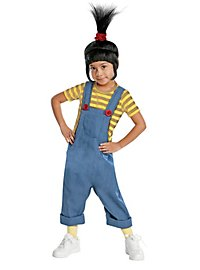 Despicable Me Agnes Kids Costume